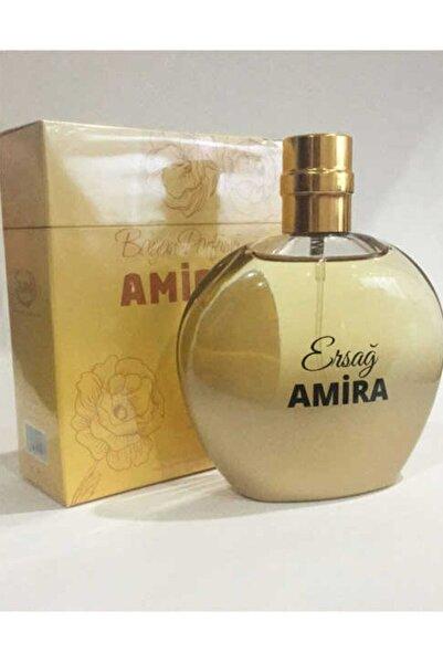 Ersağ Amira Kadın Parfümü 100 Cc.