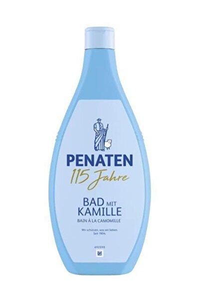 Penaten Papatya Baby Bebek Duş Şampuanı 750 ml