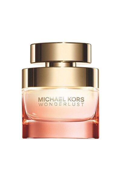 Michael Kors Wonderlust Edp 100 ml Kadın Parfüm 022548366448