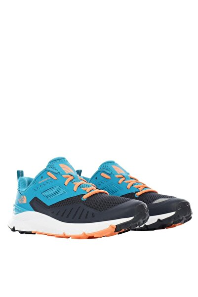 THE NORTH FACE Rovereto Kadın Ayakkabı Mavi/lacivert