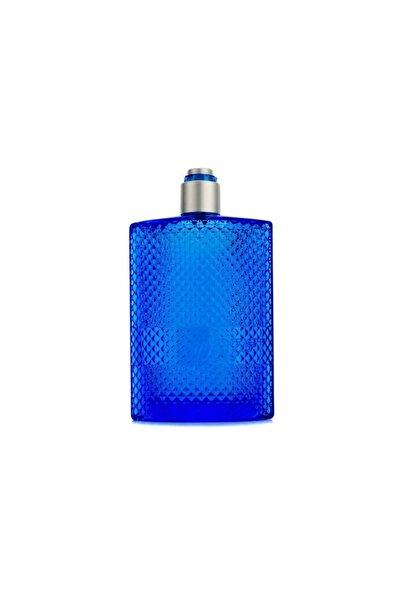 James Bond Ocean Royale Edt 125 ml Erkek Parfüm  737052676890