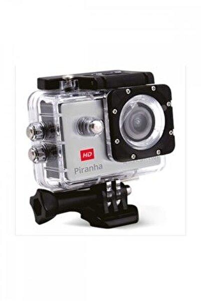 """Xx-120 1125 Aksiyon Kamerası 12 Mp 2"""" Hd Su Altı Kamerası"""