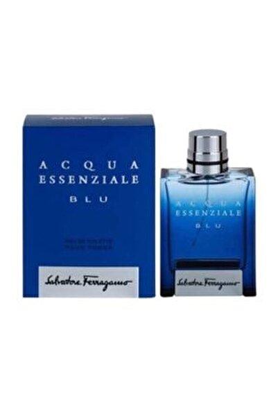 Salvatore Ferragamo Parfüm