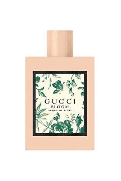 Bloom Acqua Di Fiori Edt 100 ml Kadın Parfüm 3614226761484