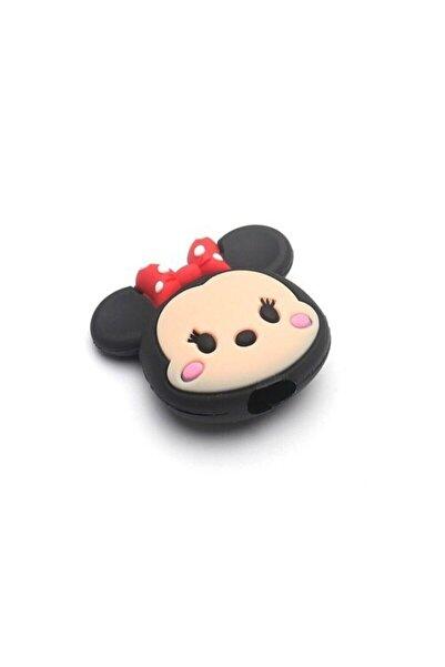 Sunix Mini Mouse Iphone Uyumlu Kablo Koruyucu