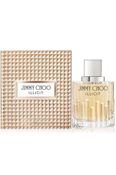 Jimmy Choo Illicit Edp 100 ml Kadın Parfüm 3386460071727