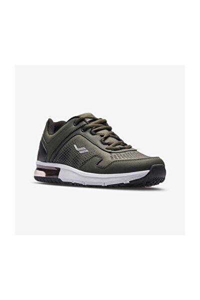 Lescon Erkek Sneaker - L-6505 Airtube - 19bae006505m-013