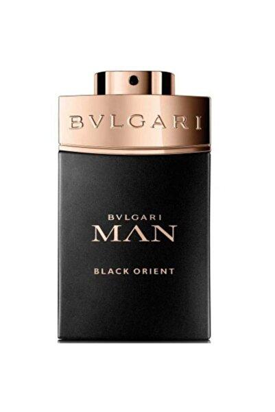 Bvlgari Man In Black Orient Edp 60 ml Erkek Parfümü 783320971082