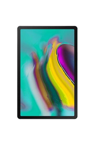 """Samsung Galaxy Sm-t720 Tab S5e 4gb 64gb 10.5"""" 2019 Tablet"""