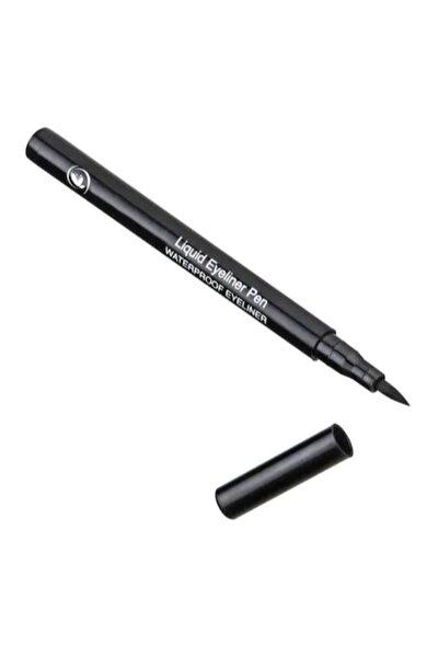 FAVV Eylnr06 Liquid Eyeliner Pen Waterproof