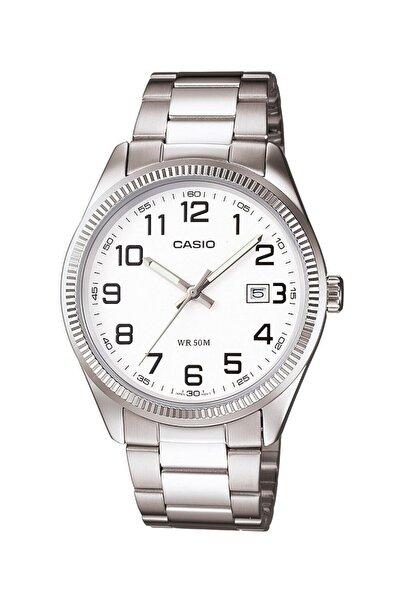 Casio Cas-mtp1302d7bvdf Standart Kol Saati