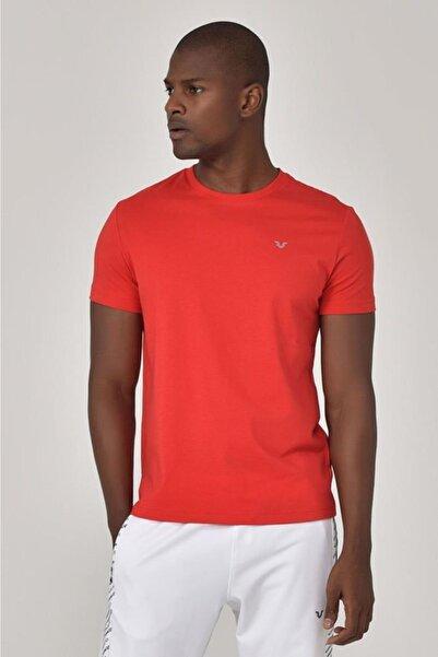 bilcee Siyah Erkek T-shirt  GS-8897