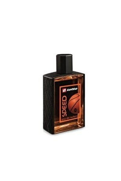 Lotto Parfüm