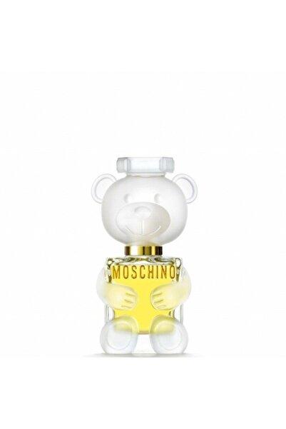Moschino Toy 2 Edp 100 ml Kadın Parfüm 8011003839308