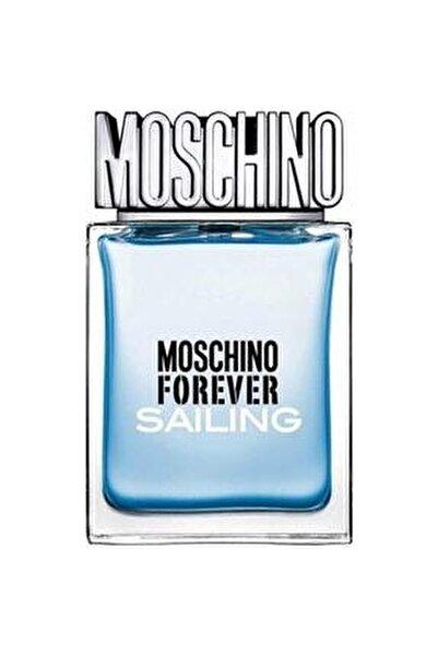 Forever Sailing Edt 100 ml Erkek Parfüm 8011003816545