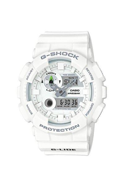 Casio G-shock Gax-100a-7adr Erkek Kol Saati