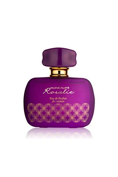 Huncalife Rosalie Kadın Edp Parfüm 50 ml