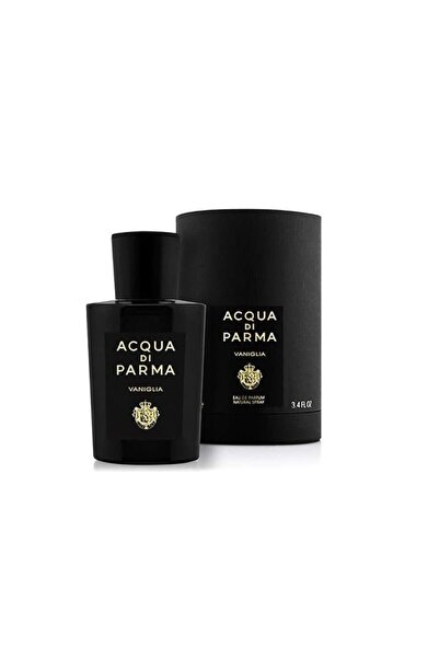 Acqua Di Parma Vaniglia Edp 100 ml Erkek Parfüm 8028713810411