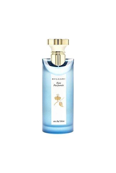 Bvlgari And The Bleu Edp 150 ml Unisex Parfüm 783320473708