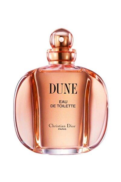 Dior Dune Edt 100 ml Kadın Parfüm 3348900103870