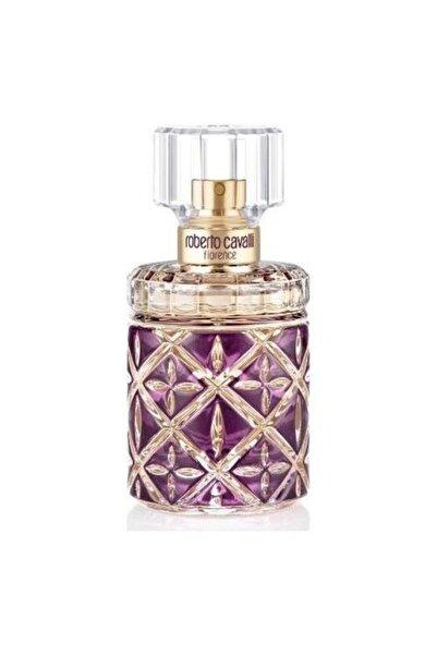 Roberto Cavalli Florence Edp 50 ml Kadın Parfümü