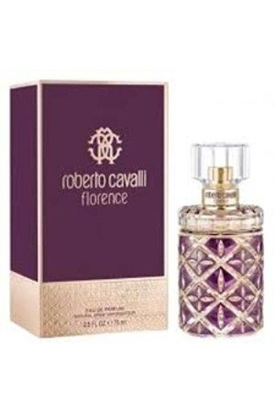 Roberto Cavalli Florence Edp 75 ml Kadın Parfüm 3614223519613