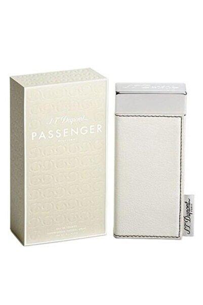 S.T. Dupont Passenger Edp 50 ml Kadın Parfüm 3386460011532
