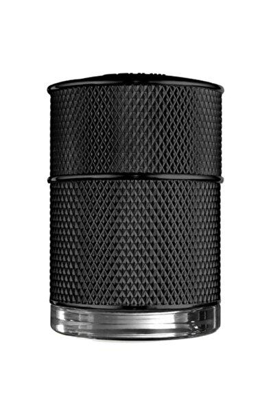 Dunhill Icon Elite Edp 50 ml Erkek Parfüm  085715806123