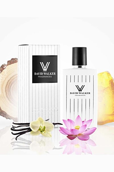 David Walker Oley B199 50 ml Ferah&Oryantal Kadın Parfüm