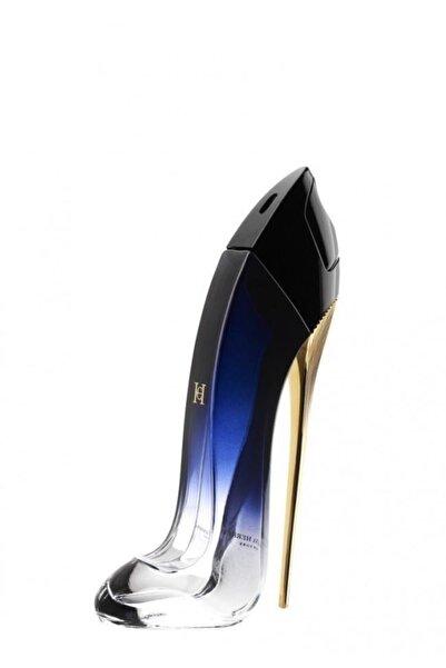 Carolina Herrera Good Girl Legere Edp 50 Ml Kadın Parfüm