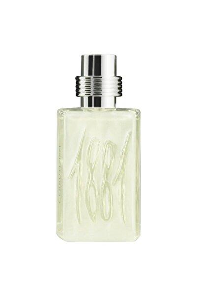Cerruti 1881 Edt 25 ml Erkek Parfüm 688575003666