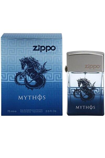 Zippo Mythos Man Edt 75 ml Erkek Parfüm 679602710817