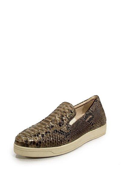 Nursace Klasik Ayakkabı Nsc16y-a46402