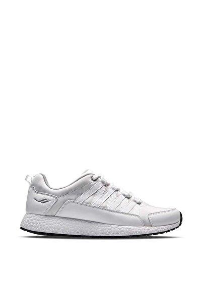 Lescon Kadın Sneaker - L-6609 Easystep - 19BAU006609G-001