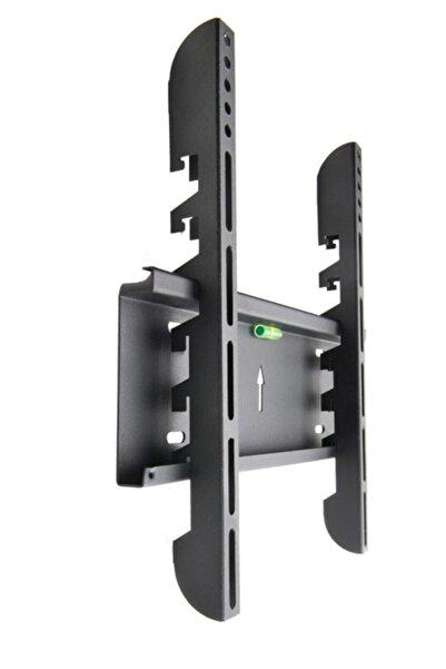 "VONTECH Lg 49"" Inch Inç 123 Ekran 4k Ultra Hd Uydu Alıcılı Smart Led Tv Televizyon Askı Aparatı"