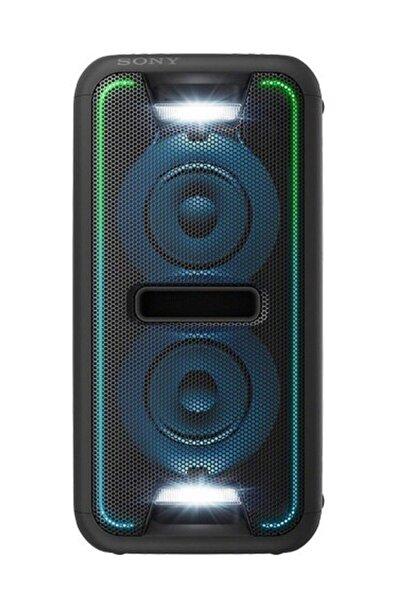 Sony GTK-XB60 Yüksek Güçlü Ses Sistemi