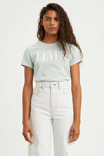 Levi's Levıs Kadın The Perfect T-shirt 17369-0782