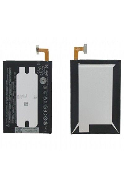 HTC One M8 Orijinal Batarya