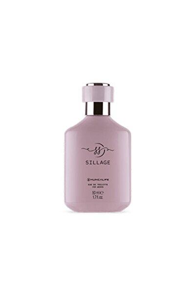 Huncalife Sillage Kadın Edt Parfüm 50 ml