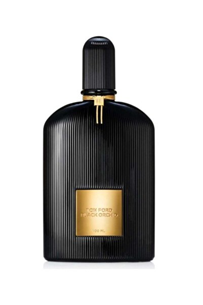Tom Ford Black Orchid Edp 100 ml Erkek Parfüm 0002089203757