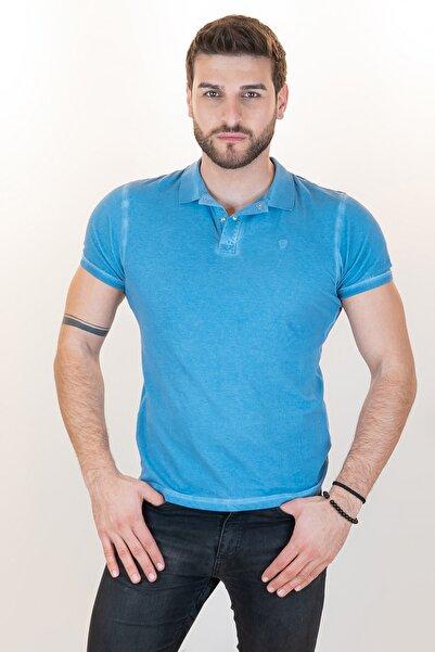 Giovane Gentile T-shirt 31814701512022