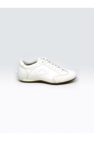 ALBERTO GUARDIANI Erkek  Klasik Ayakkabı