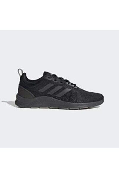 adidas Erkek Koşu  Antrenman Ayakkabısı