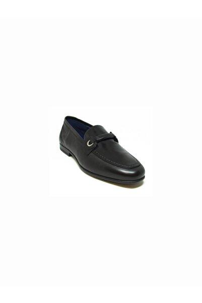 ALBERTO GUARDIANI Yeni Alberto Guardınaı Erkek Ayakkabı