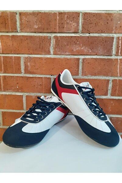 Lescon Unısex Spor Ayakkabı