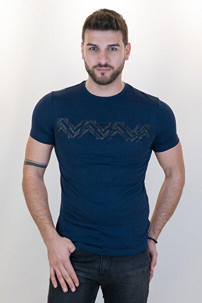 Giovane Gentile Erkek  T-shirt 318175518110