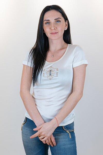 GİZİA Kadın T-Shirt