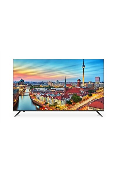 "Blaupunkt Bl39120 39"" 99 Ekran Uydu Alıcılı Full Hd Led Tv"