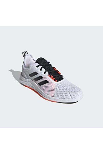 adidas Erkek Koşu  Ayakkabı Asweetraın