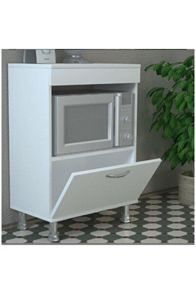 gtaş mobilya Fırın Dolabı Mutfak Dolabı